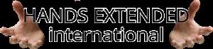 Hands Extended International | Serving Israel and Belize